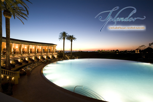 Coliseum_Evening_Creative_Marketing_Pelican_Hill