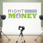 Be A Guest On Our Nationally Syndicated Financial Talk Show