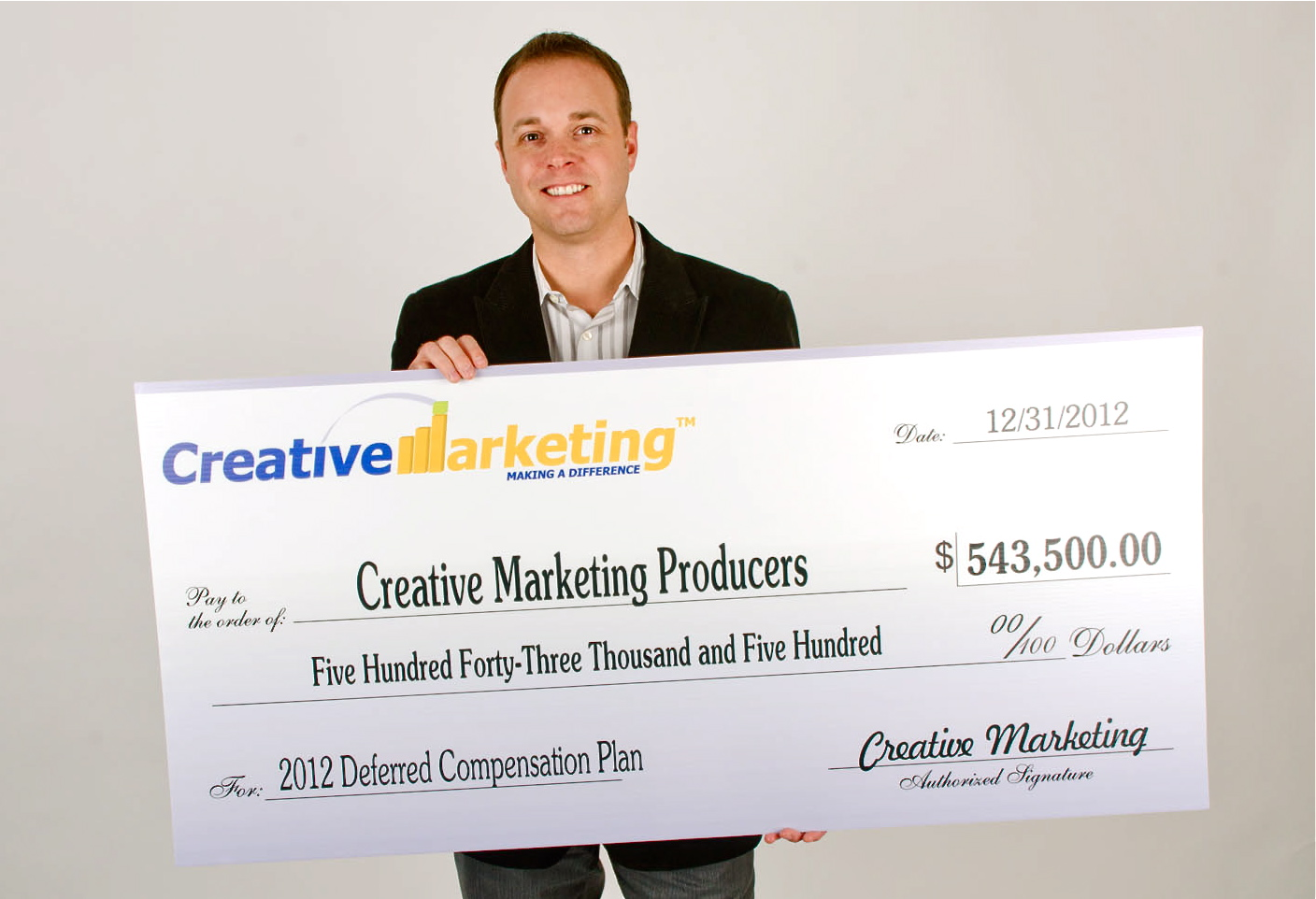 Creative_Marketing_Deferred_Compensation
