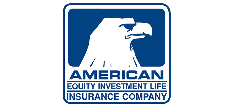 american equity for ce