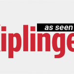 Be a Contributing Author in Kiplinger's