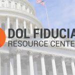 DOL Announces 60-Day Delay