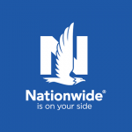 Updates to Nationwide New Heights® 12